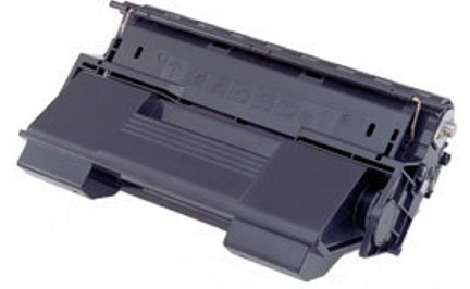 Brother Cartridge TN-1700