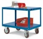 Transportwagen, Rollwagen