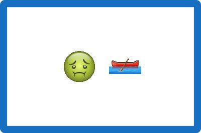 uebelbach-emoji
