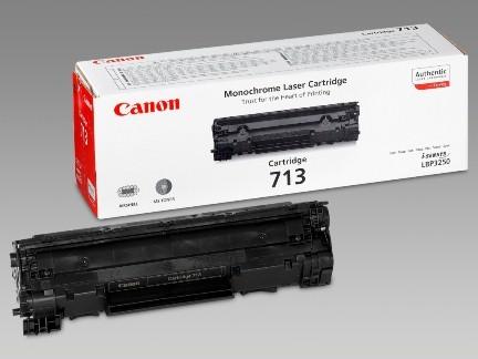 Canon Cartridge 713 LBP3250 2K