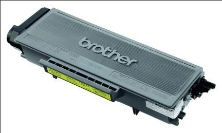 Brother Toner TN-3230