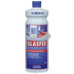 Glasfee 1l (12) #30144
