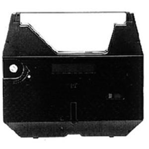 Farbband, 519546, Gr.153C, Karb., sw, 7 mm x 155 m