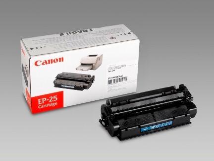 Canon Cartridge EP-25