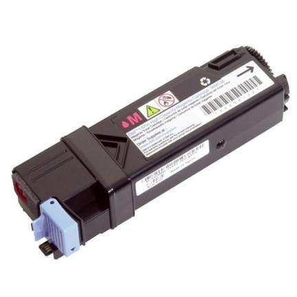 Dell Toner 2130CN/2135CN mag. HY