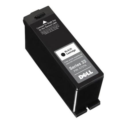 Dell Ink V313 black HY