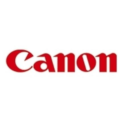 Canon Cartridge EP-702 blk