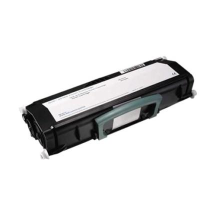Dell Toner Return 2230D black 3,5K