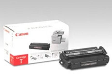 Canon Cartridge L400/PCD320/PCD340 3,5K