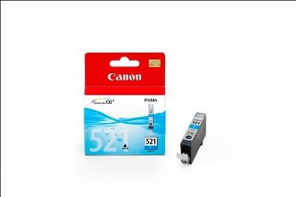 Canon Ink cyan 9ml