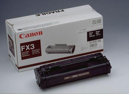 Canon Cartridge Fax L250/L300/L350L
