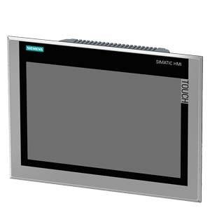 Siemens 6AV2144-8MC10-0AA0 SPS-Display