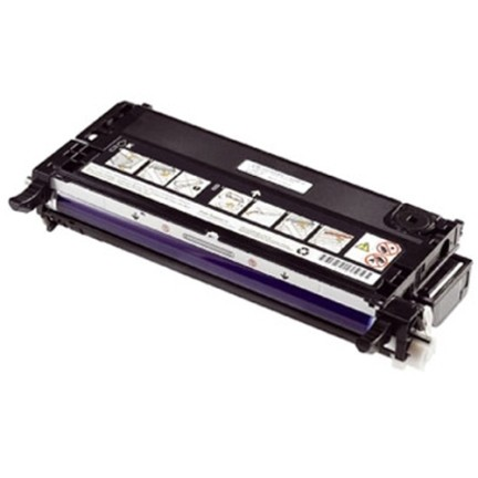 Dell Toner 2145CN black 5,5K