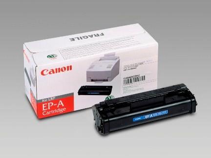 Canon Cartridge EP-A