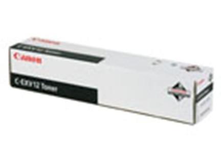 Canon Toner C-EXV12 black 24K
