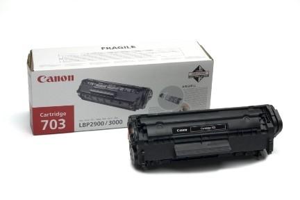 Canon Cartridge EP-703