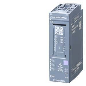 Siemens 6ES7134-6PA01-0BD0 SPS-Eingangs-Modul