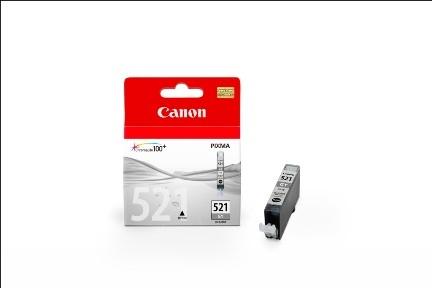 Canon Ink grey 9ml