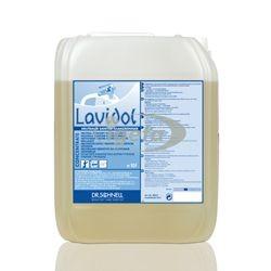 Lavidol 10l