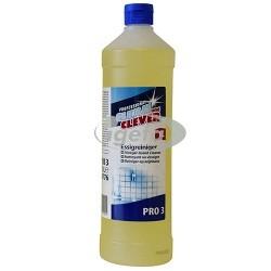 PRO3 Essigreiniger 1l (12)