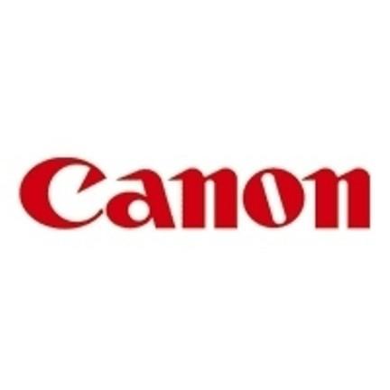 Canon Cartridge EP-702 cyan