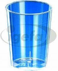 Schnapsglas 4cl mit Eichstrich