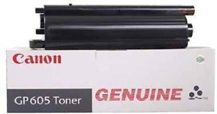 Canon Toner GP555/605