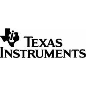Taschenrechner, TI-30X IIB, Batteriebetrieb, flaches Display