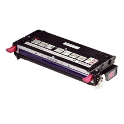 Dell Toner 2145CN mag. 5K