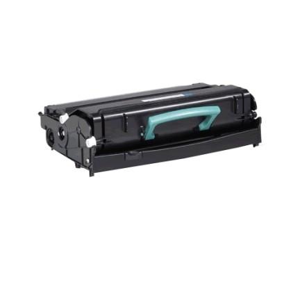 Dell Toner Return 2330D/DN black