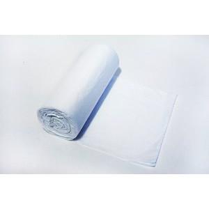 Müllsack UNIVERSAL®, HDPE, 30 l, weiß