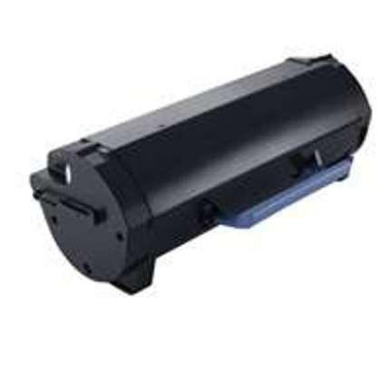 Dell Toner B2360D black 8,5K