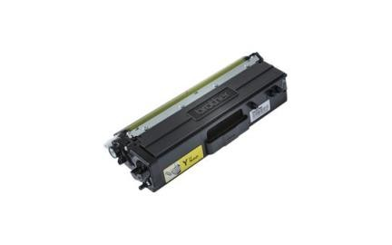 Brother Toner yell. TN-910Y