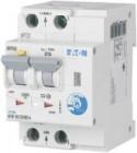 Elektroinstallationsanlage, -gerät