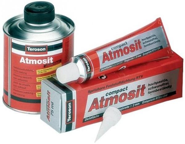 TEROSON SI 9150 310ml KT Atmosit-Compact