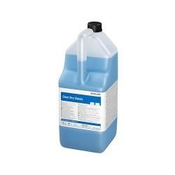 Clear Dry Classic 5l (2)