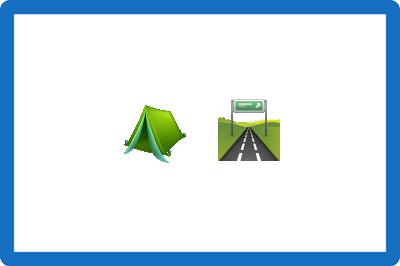 zeltweg-emoji
