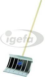 Schneeschieber Kobold 50cm (10 Stück)