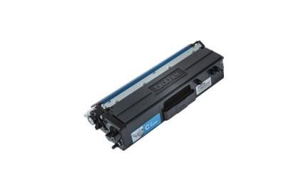 Brother Toner cyan TN-910C