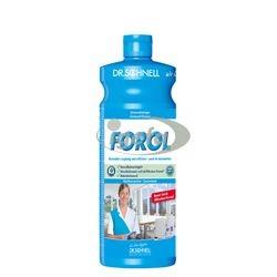 Forol 1l (12) #30014