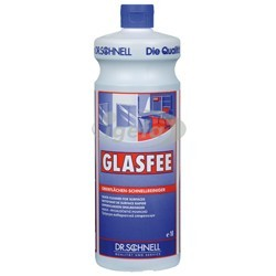 Glasfee 500ml (20) #30142