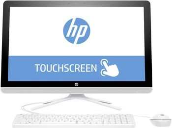 HP 22-b056ng 54.6 cm (21.5 Zoll) All-in-