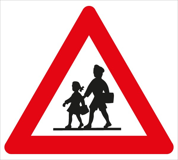 §50/12 Kinder