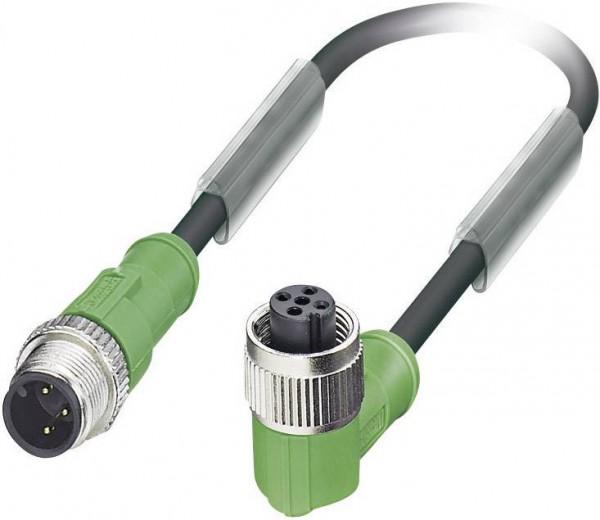 Phoenix Contact 1681567 Sensor-/Aktor-Steckverbinder, konfektioniert M12 St