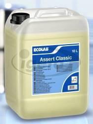Assert classic 10l #AC10