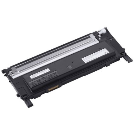 Dell Toner 1235CN black