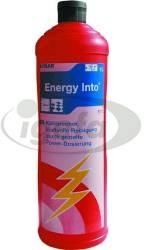 Energy Into 1l (12) EIT12
