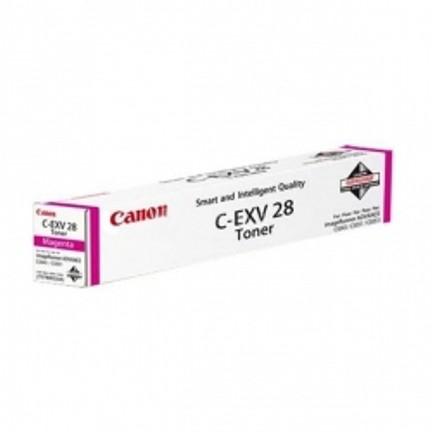 Canon Toner C-EXV28 mag. 38K