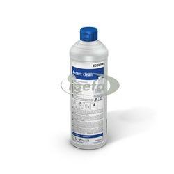 Assert Clean 1l (6)