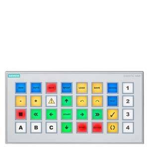 Siemens 6AV3688-3EH47-0AX0 SPS-Displayerweiterung